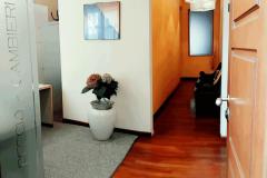 Studio Pescio e Cambieri